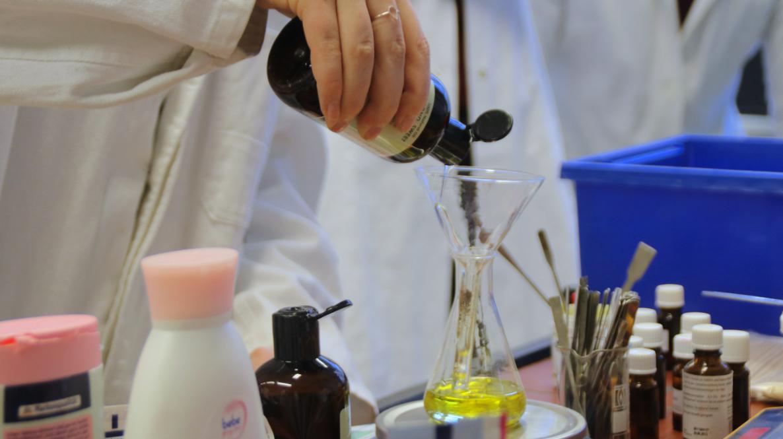 chemie1