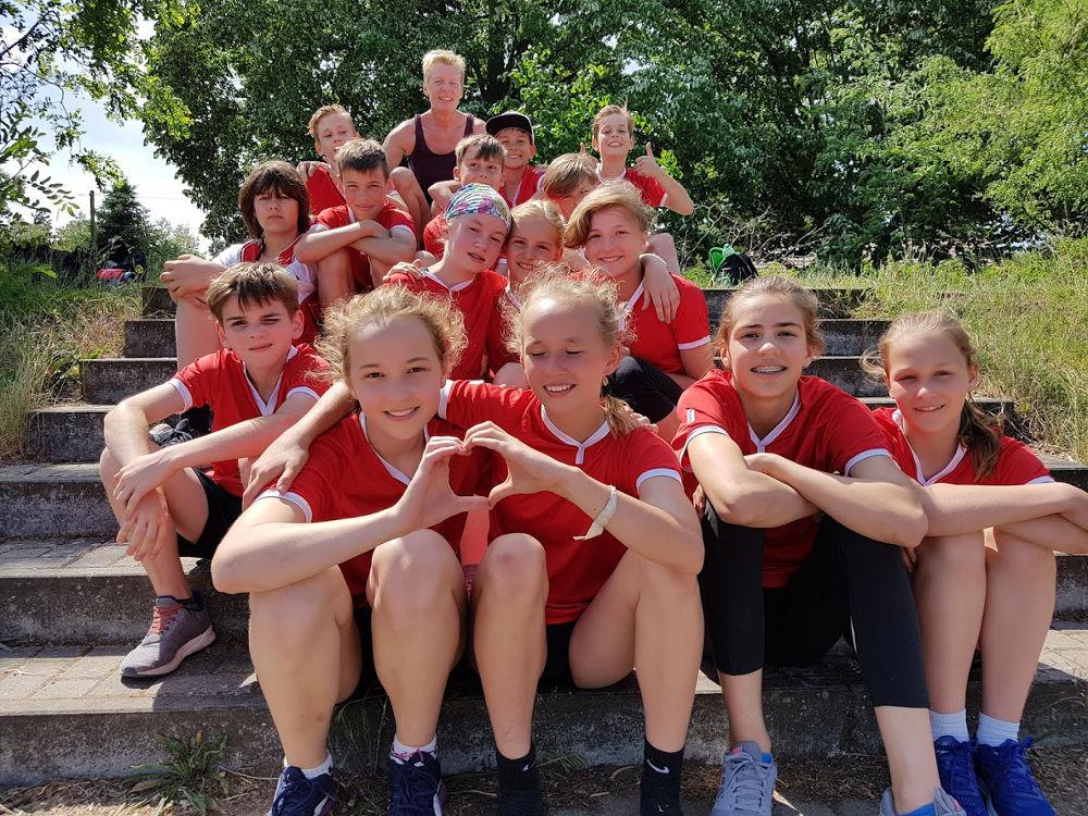 2018-06-12-Jugend trainiert für Olympia-1000
