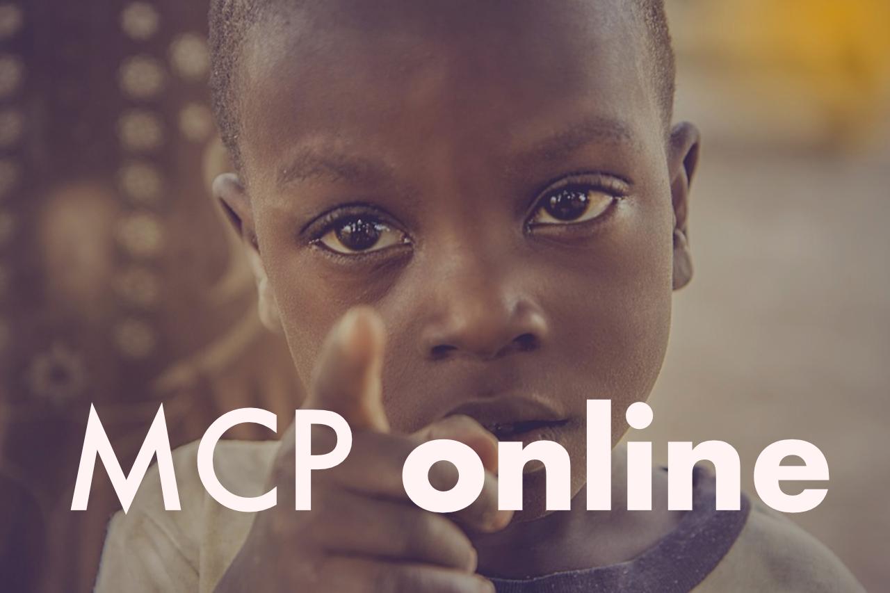 mcp_online_cc0_thumb