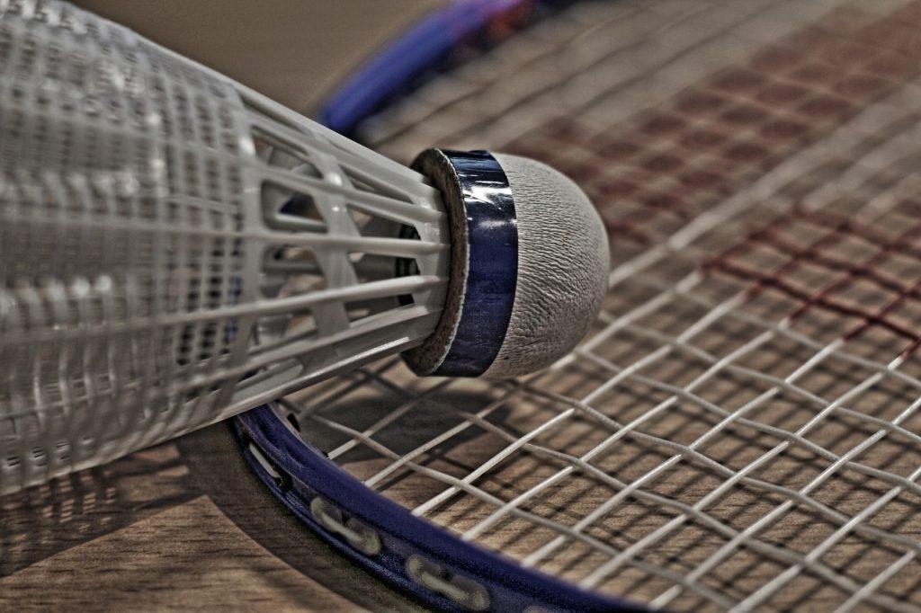 badminton-1019104_1280