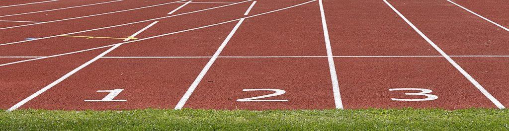 tartan-track-2678543_1280