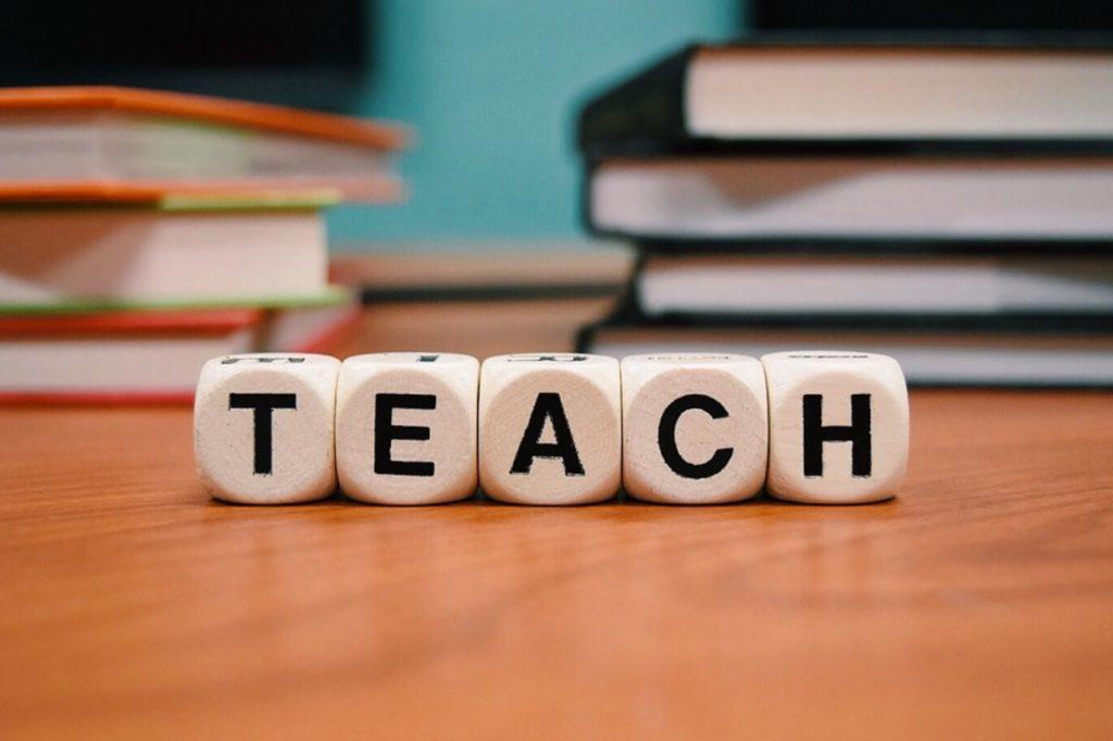 teach_thumbnail