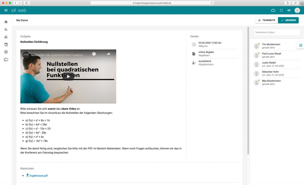 Bildschirmfoto 2020-04-21 um 19.20.35