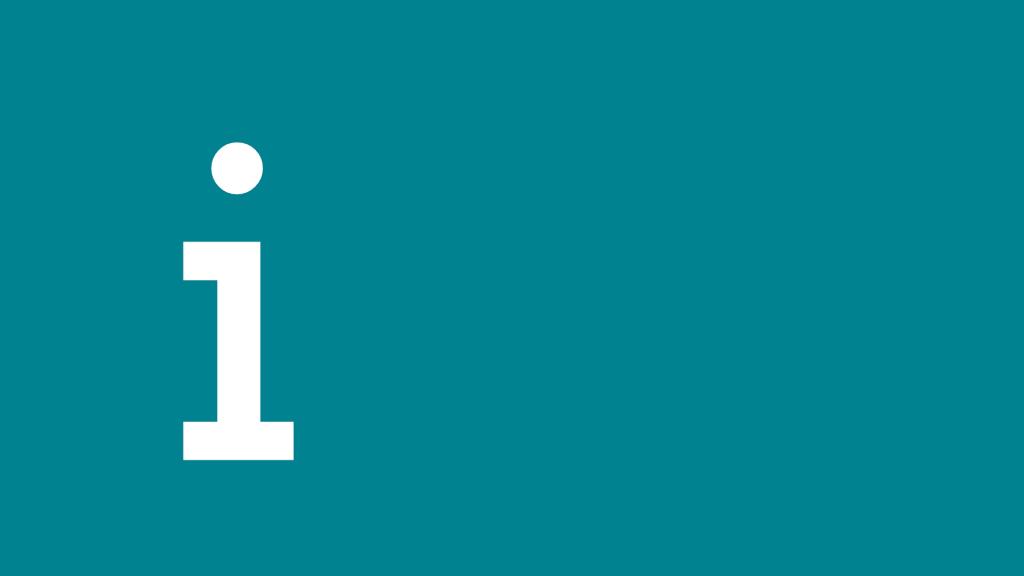 standard_info