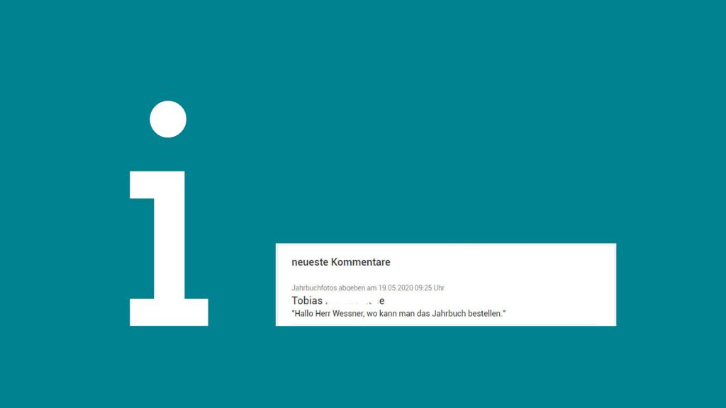 standard_info-neuesteKommentare