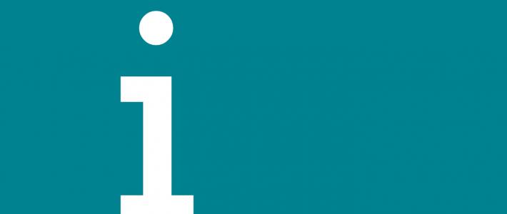 Ü5 – Informationsveranstaltung und Schnuppertag