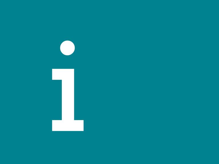 standard_info1