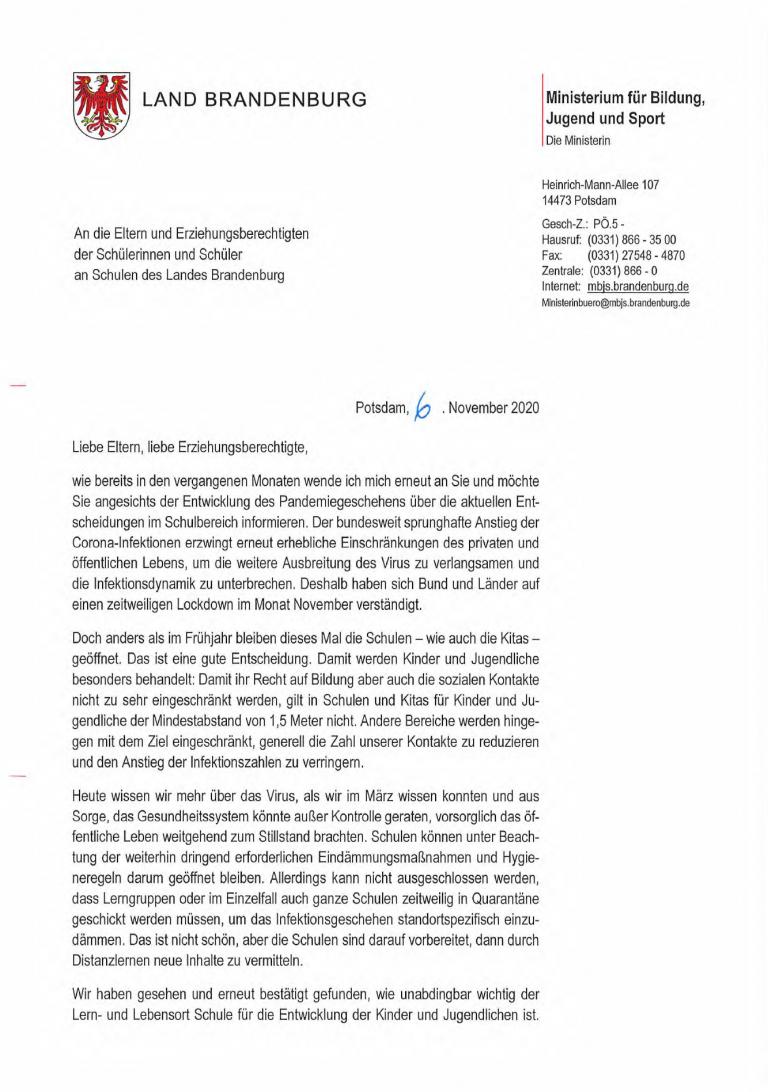 Shreiben-Ernst-Seite-1