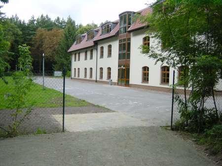 Gernerthaus 2001