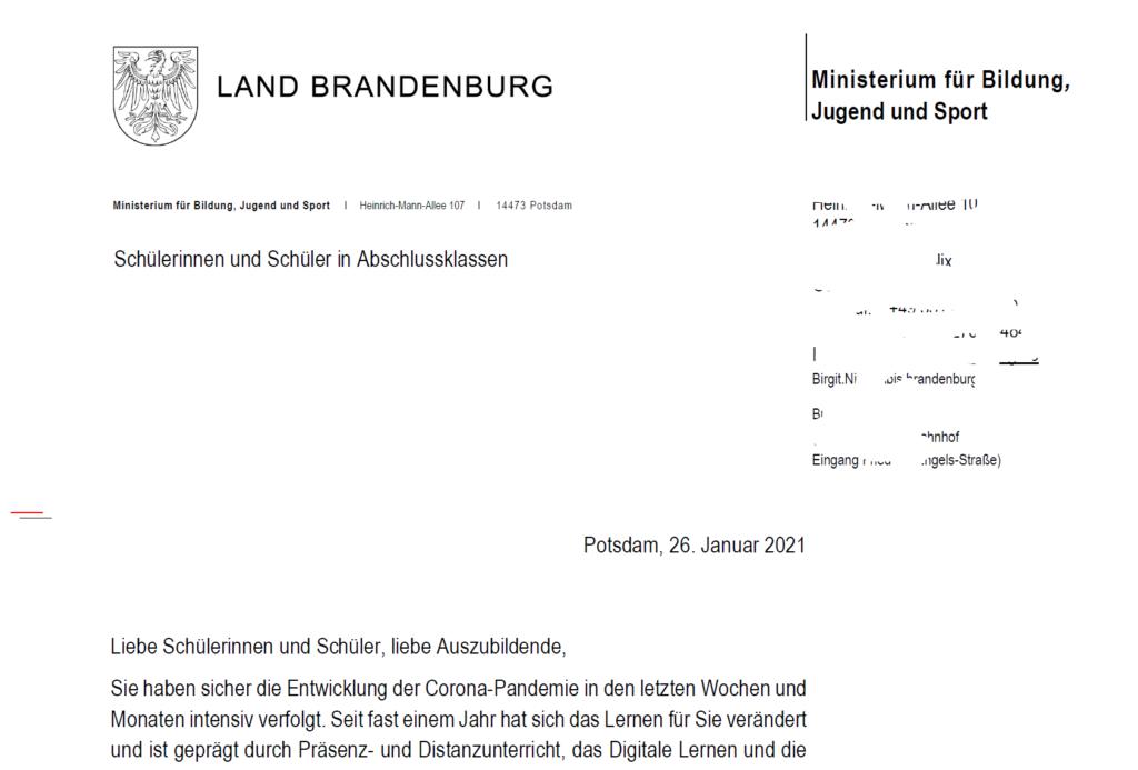 2021-01-26-Schuelerbrief