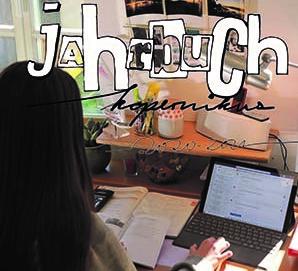 jahrbuch-cover-2021-gr-web