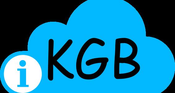 KGB-Cloud: neue Version 3.0