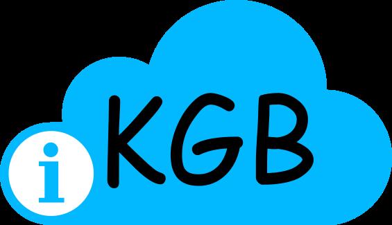 KGB-Cloud_Info-Icon